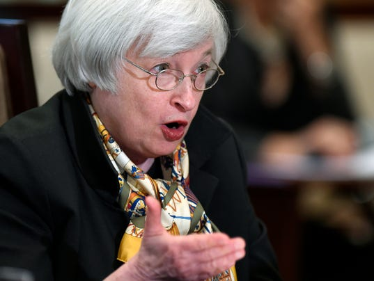 Fed likely to upgrade outlook, stay mum on rates