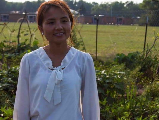 BurmeseGarden-5.jpg