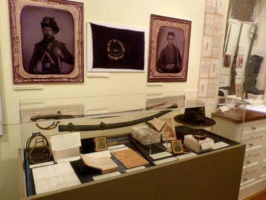 Civil War exhibit-1.jpg