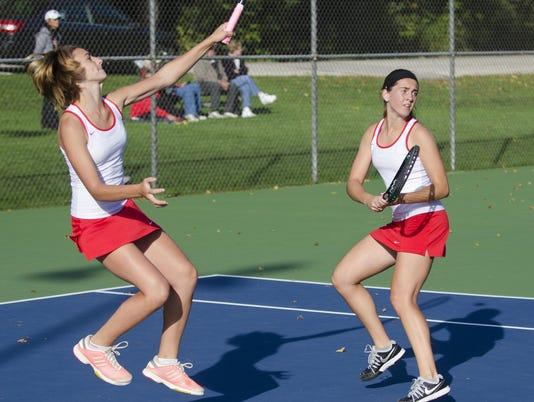 9-29-15_MAN_S Lincoln Tennis_0002
