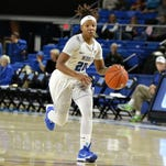 MTSU's Ty Petty named national player of the week
