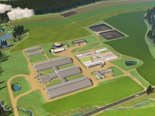 WSF 1208 Virtual farm 1
