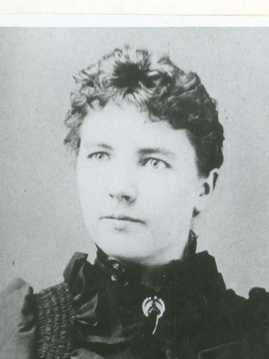 -Laura Ingalls Wilder age 27 South Dakota State Historical Society.jpg_20140.jpg