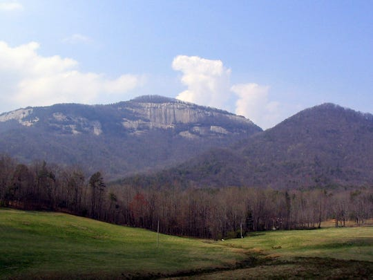 table rock and field (2).JPG