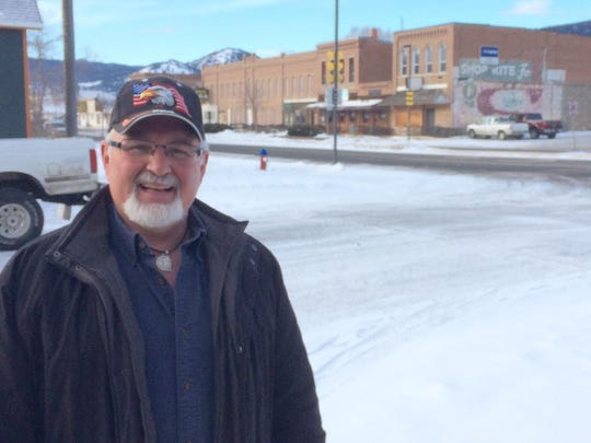 Boulder Mayor Gary Craft says they are still trying to determine how the closure of the Montana Developmental Center will affect his town.