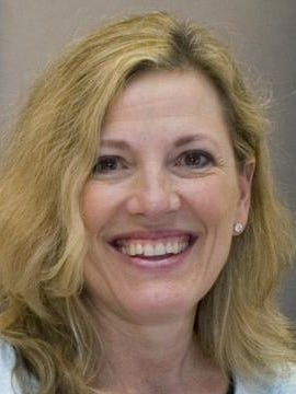 Rita Landgraf is director of the Partnership for Healthy Communities and a professor of practice in the College of Health Sciences at the University of Delaware. She previously served as Delaware's secretary of Health and Social Services.