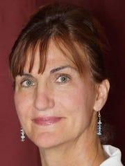 Elaine Labach