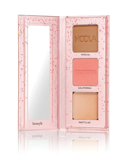 636475654315549691-Get-the-pretty-started-palette-open.jpg