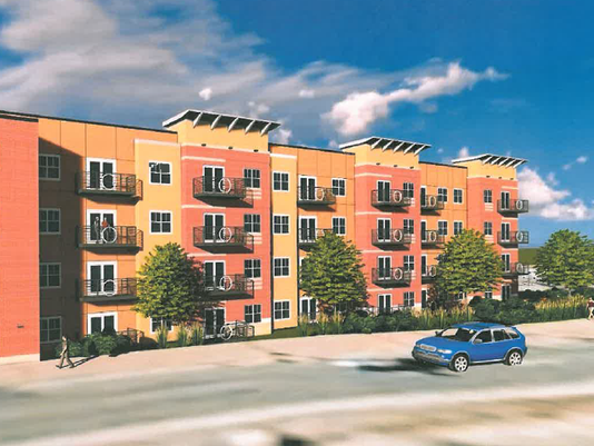 636052405760448437-Downtown-apartments.PNG