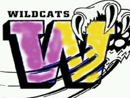 636512183154126860-Wossman-logo.jpg