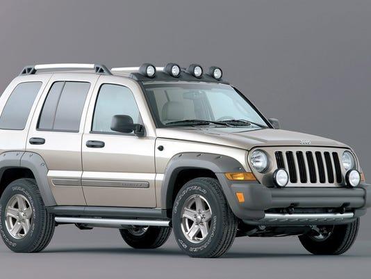 635713805709972354-Jeep-Liberty