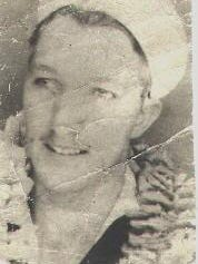 James Berry, a Battle Creek native, died in the Dec. 7, 1941, attack on Pearl Harbor while serving in the United States Navy.