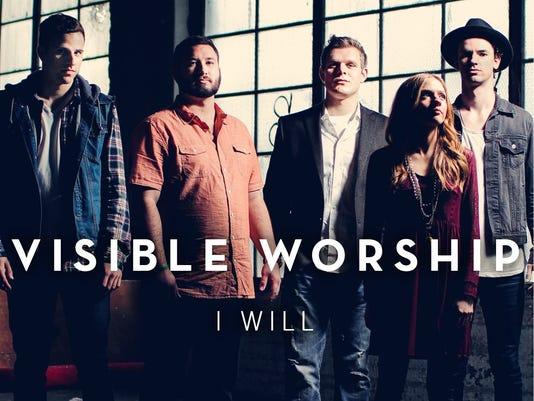 Visible Worship group.jpg