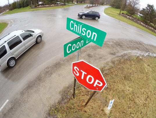 635947610746326906-Chilson-Coon-roundabout-01.jpg