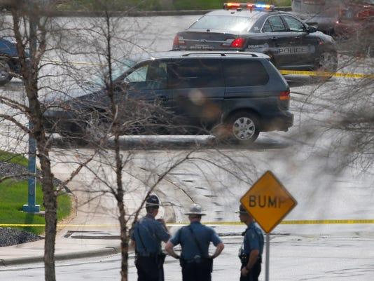 Fatal Shooting Kansas_FNP