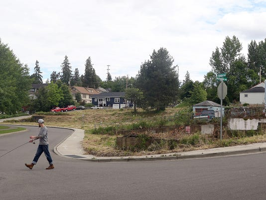 Evergreen project Vacant-lot.jpg