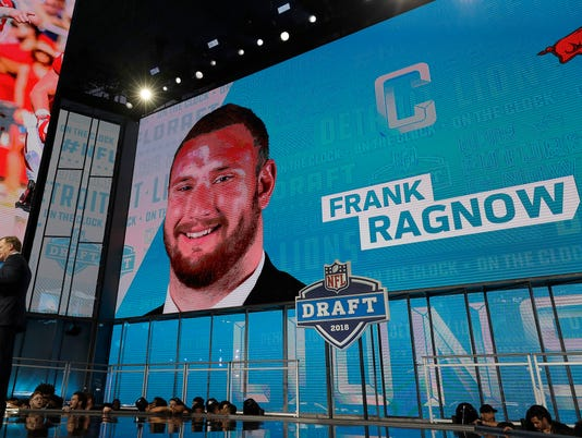 636603848846616390-NFL-Draft-Football-18375714.JPG