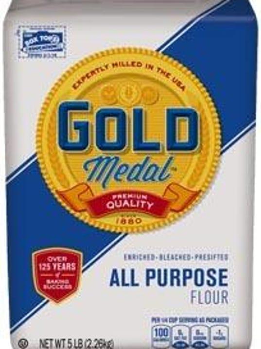 gold medal all purpose5LB.jpg