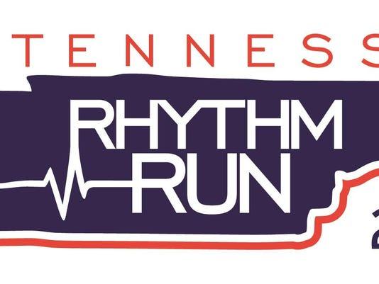 RhythmRun_Logo_FINAL (002)