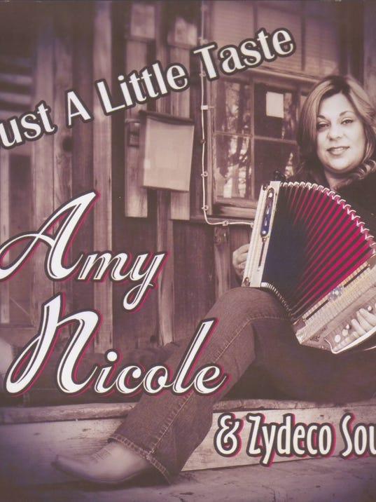 Amy Nicole.jpg
