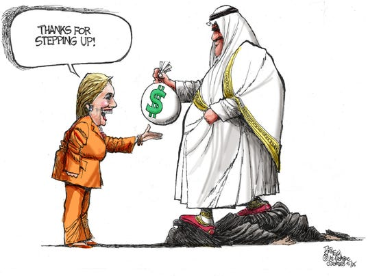 www.gannett-cdn.com/-mm-/3cbfb1c7dfab989b40185ae77bfc26b0471c3341/c=5-0-3666-2753&r=x404&c=534x401/local/-/media/2015/05/20/Phoenix/Phoenix/635676891156692865-BensonCOLOR--Hillary-Saudi-Money-05-20-15.jpg