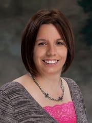 Jocelyn Morey, NP-C, CMH Emergency Department