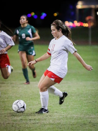 twentynine palms girls Twentynine palms high has a balanced male-female ratio that's largely representative of the general population in san bernardino county since the student body is roughly half and half, it.