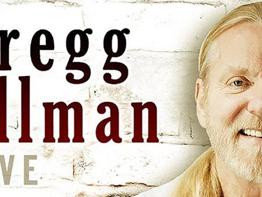 Gregg-Allman2.jpg