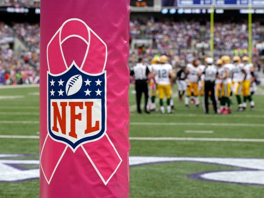NFL_breast-_cancer_fight