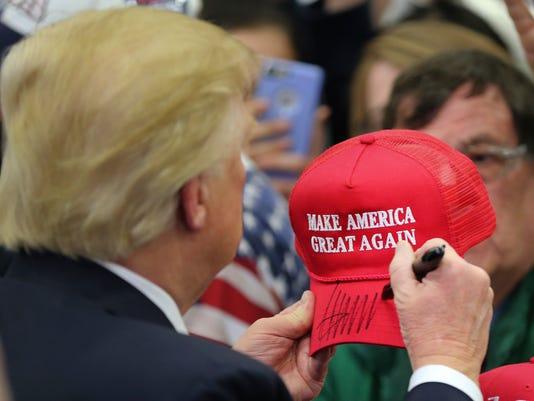 635924596388434157-GOP-2016-Trump-Gang-2-.jpg