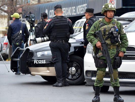 Mexico School Shooting.jpg