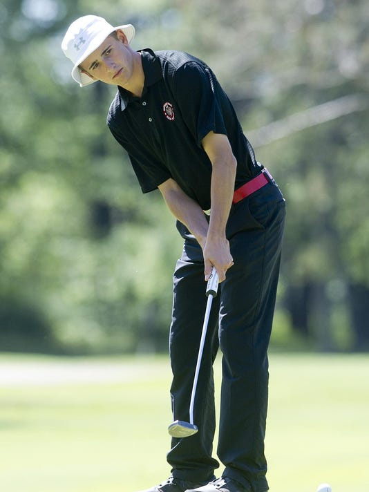 IMG_WDH_Golf_Sectional_0_1_1_S1AVDMCL.jpg_20150603.jpg