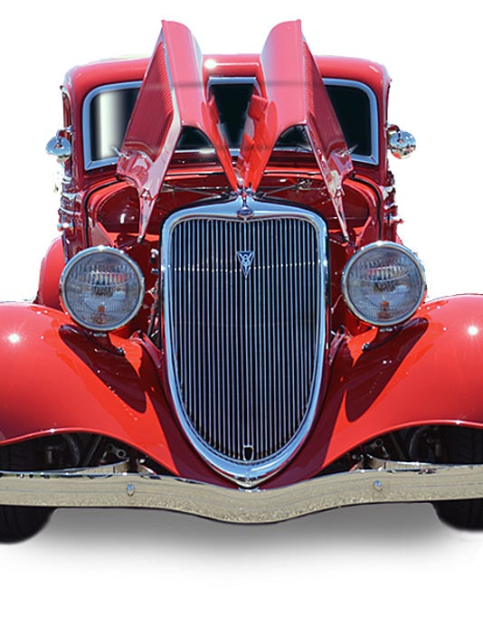 636336437188416209-ff-car-show-Red-Car1-copy.jpg
