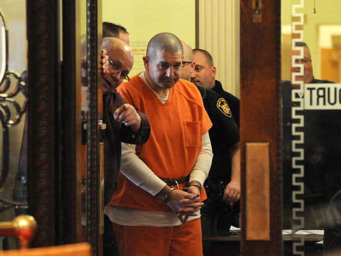 January 14, 2015