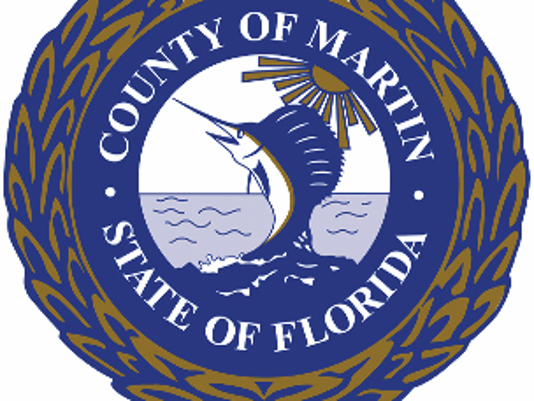 Martin-County-fl-seal.png