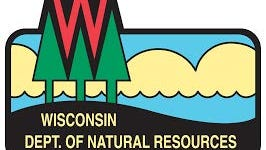 DNR awarded several recycling awards.