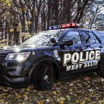 West Allis Police Report: Medication stolen from residence