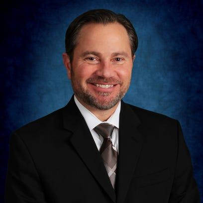 Public access counselor: Law requires Carmel schools to explain superintendent's resignation