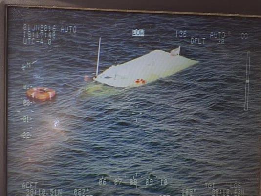 CBF vessel sinks.jpg