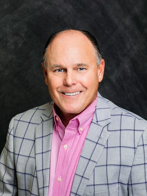 Don Staley has signed a three-year contract extension to remain president and CEO of the Tuscaloosa Tourism & Sports Commission.