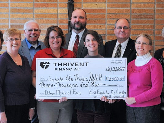 Thrivent Salute Troops.JPG