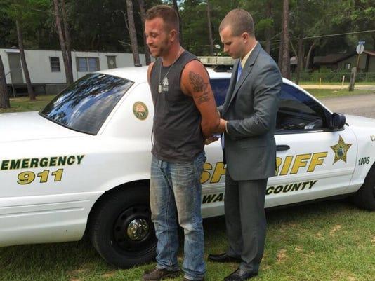 Bielec-Jr.-Arrest.jpg