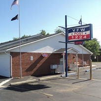 South Lyon VFW looks to add members, services for area's veterans
