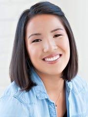 Maya Miller, Roosevelt High School