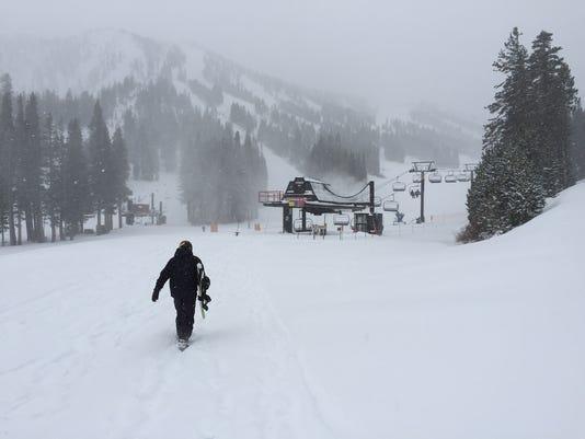635542452890469038-Mt.Rose-snowpic