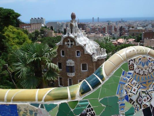 635578979473258341-Barcelona-by-Lydia-Kremer