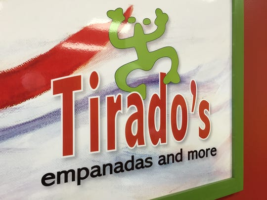 Tirado's Empanadas and More is set to open its long-awaited