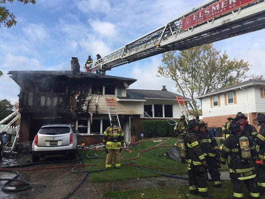 635814049538588183-BARR-ROAD-HOUSE-FIRE