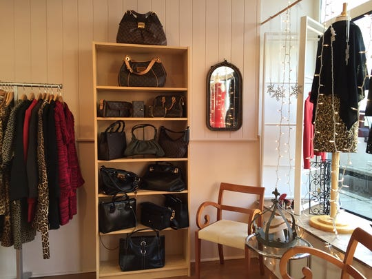 Quality Consignments in  Boonton