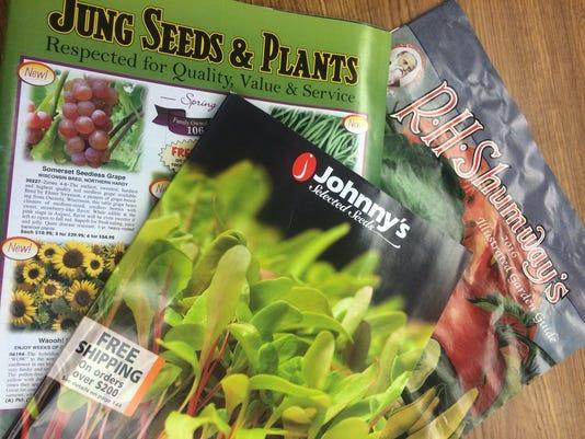 635896744883617178-02-01-2016-Garden-catalogs.JPG